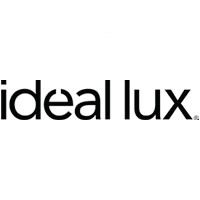 Ideal Lux светильники